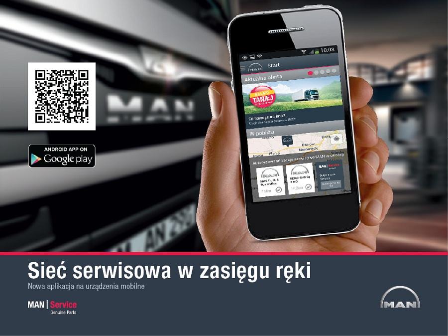 ePOS_app MAN